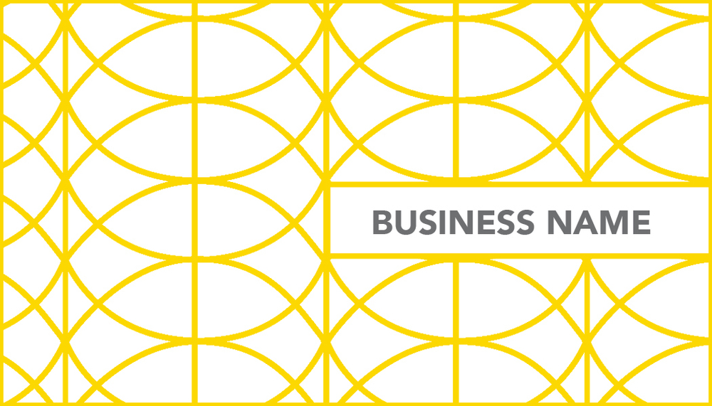 business_card_template.jpg