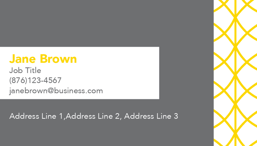 business_card_template2.jpg