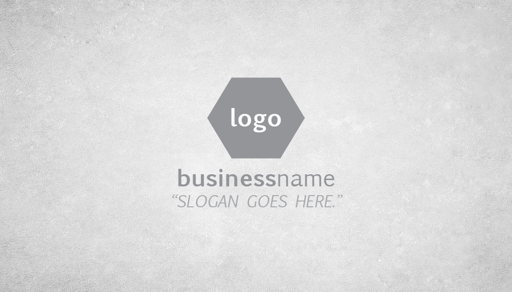 business_card_template13.jpg