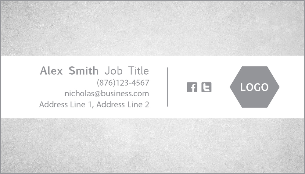business_card_template14.jpg