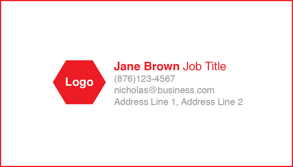 business_card_template16.jpg
