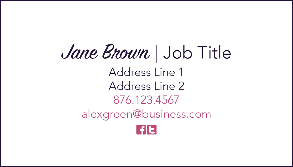 business_card_template6.jpg