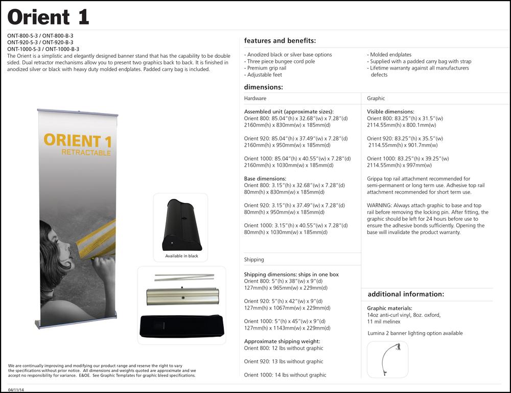 ORIENT1.jpg