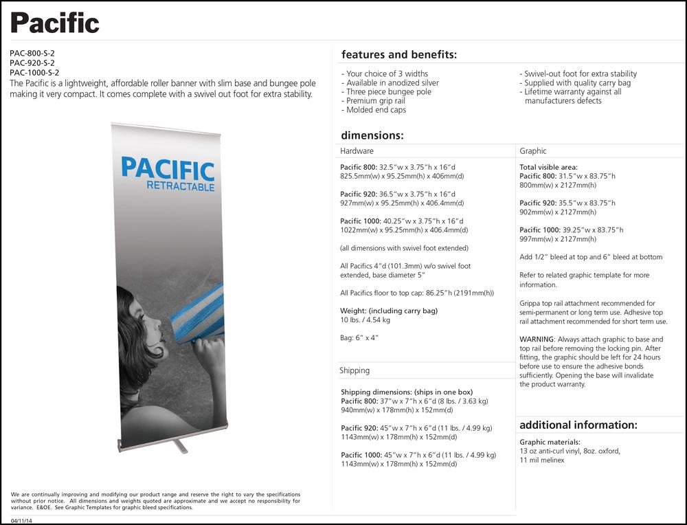 Pacific.jpg