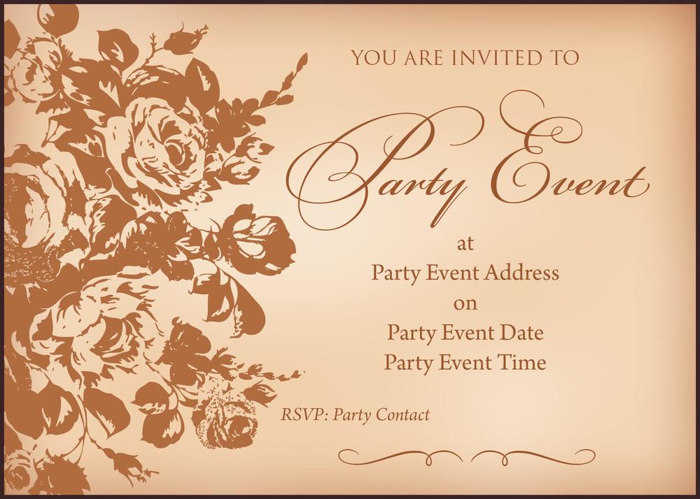 Invite 004.jpg