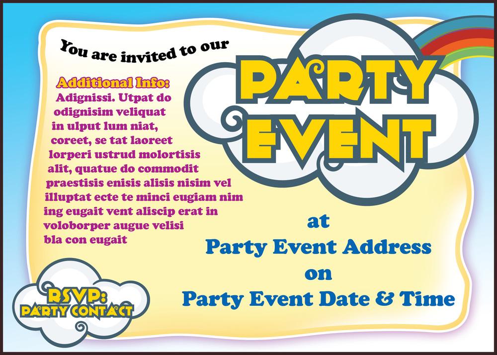 Invite 005.jpg