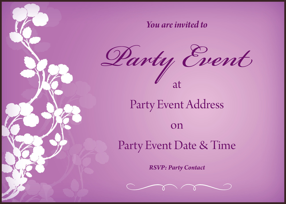 Invite 007.jpg