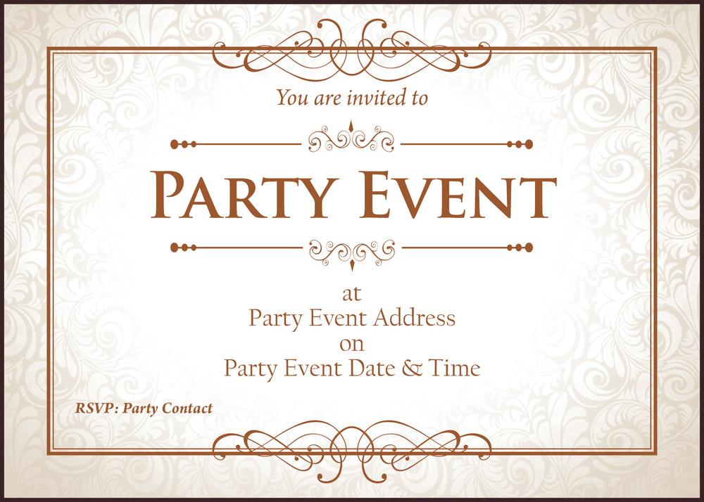 Invite 011.jpg