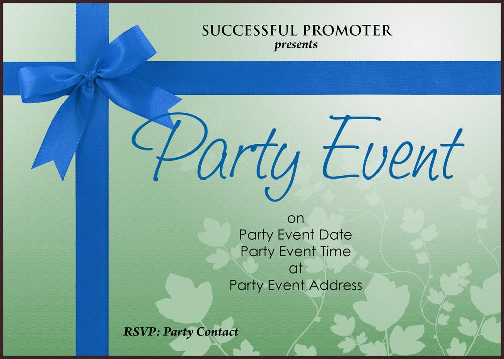 Invite 012A.jpg