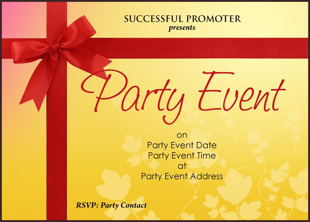 Invite 012C.jpg