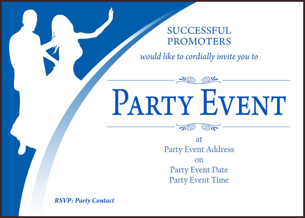 Invite 014.jpg