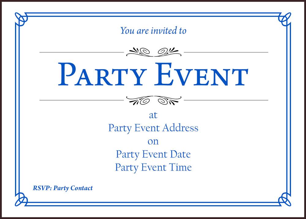 Invite 015.jpg