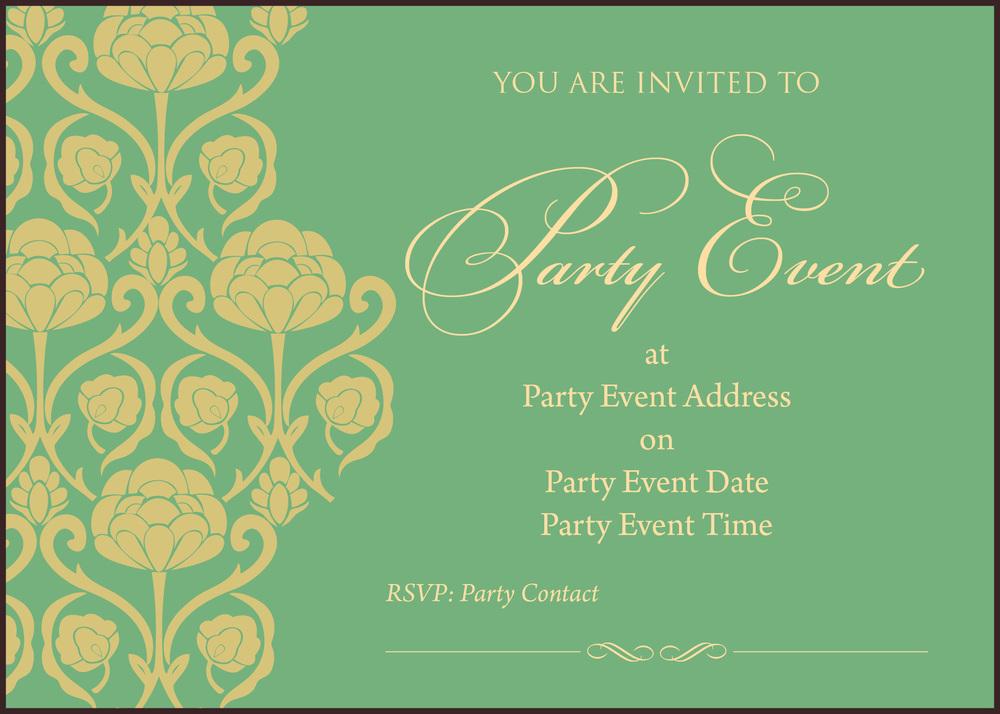 Invite 024A.jpg