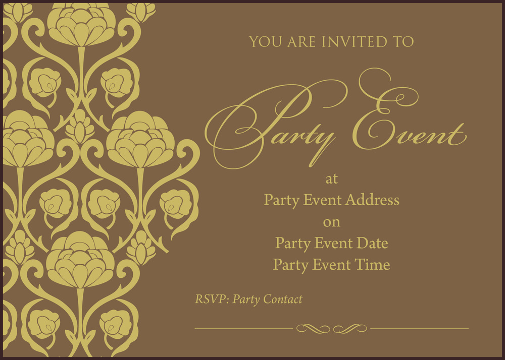Invite 024.jpg