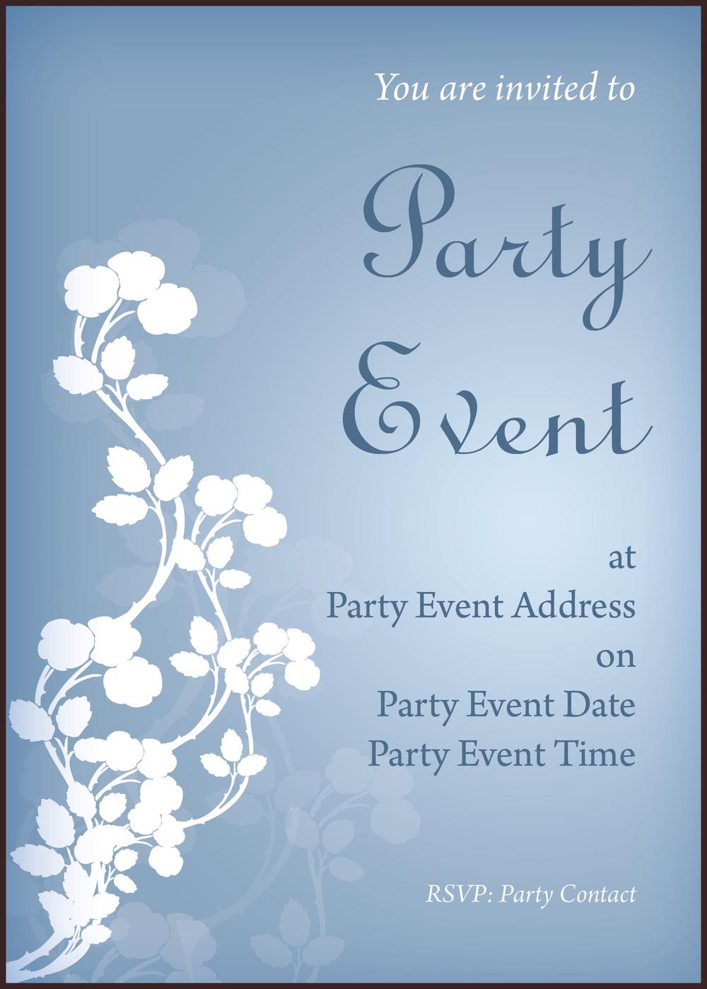 Invite 007A.jpg