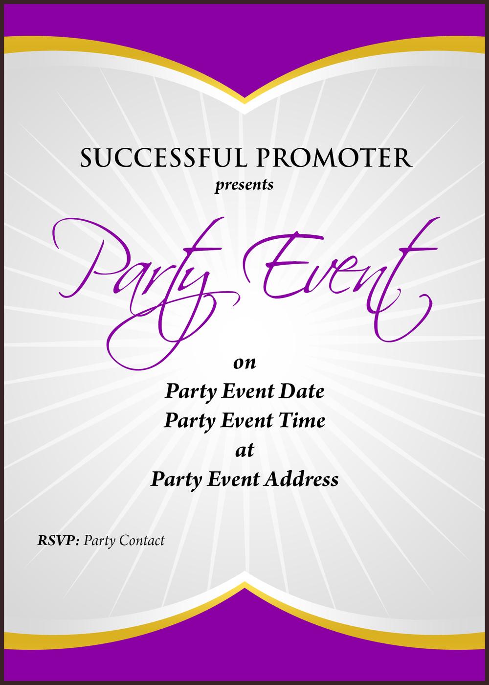 Invite 031.jpg