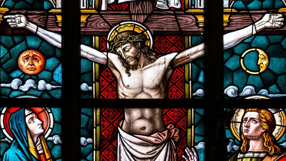 holy week cathedral stained glass.jpg