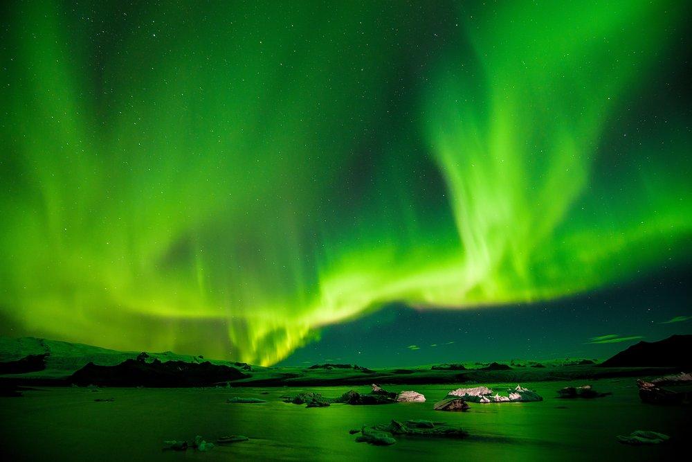 aurora green.jpg
