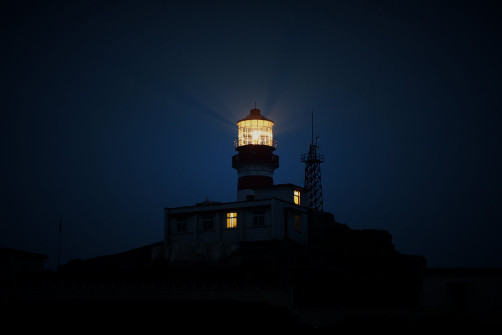 night lighthouse.jpg
