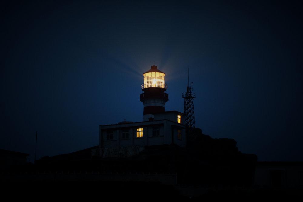 night lighthouse.jpg