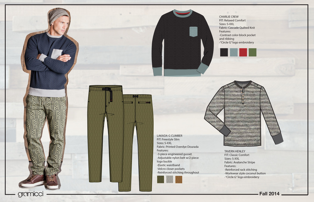 Fall linesheet_2