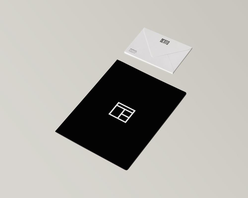 folderysobre.jpg