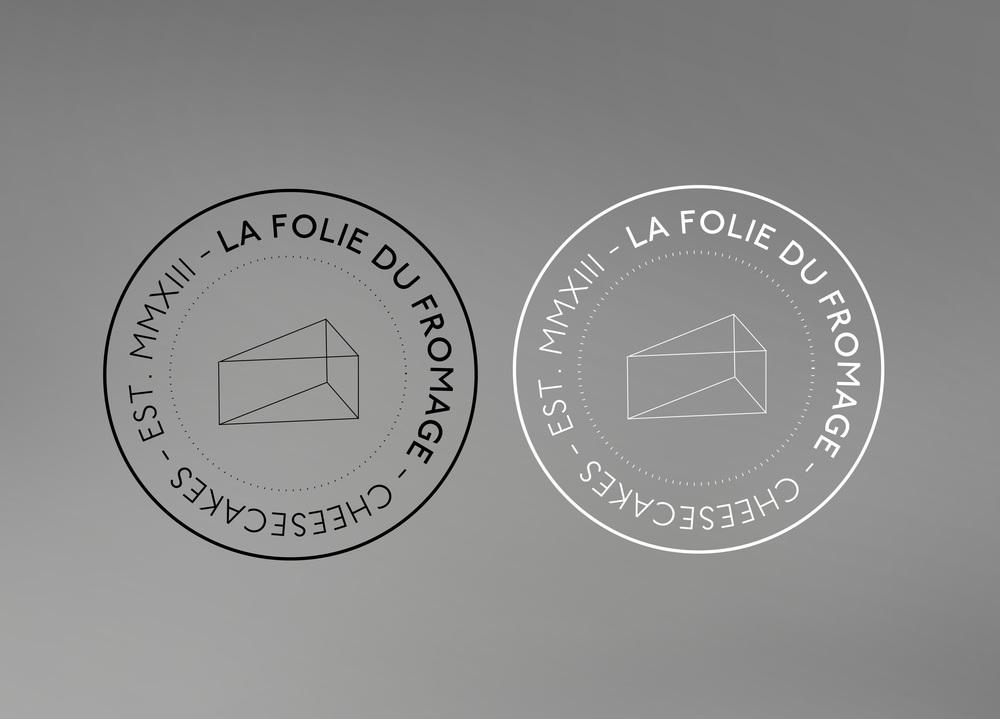 logo_folie.jpg