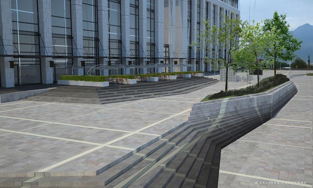 Plaza 400-2.jpg
