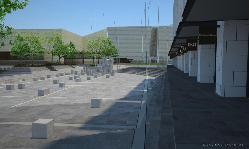 Plaza 400-3.jpg