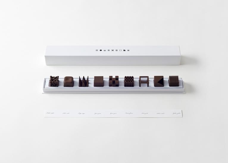chocolatexture17_akihiro_yoshida.jpg