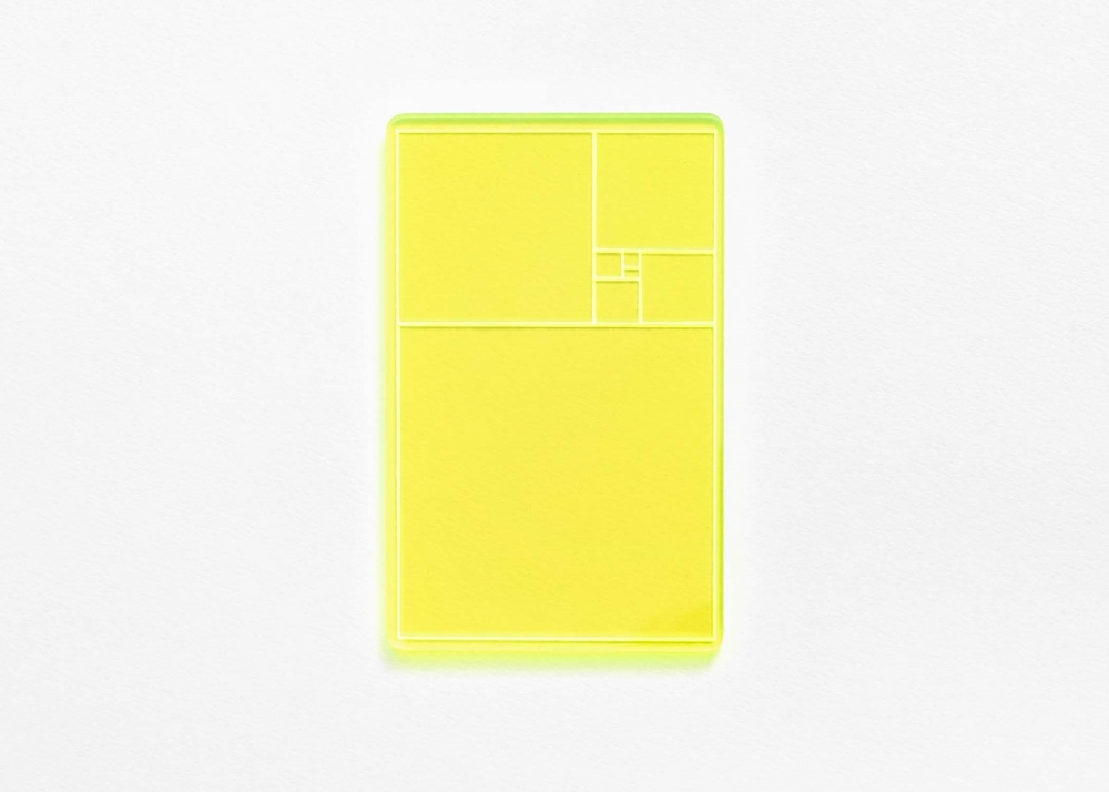 GoldenSectionFinder-FlGreen-silo-01-PCGSFG.jpg