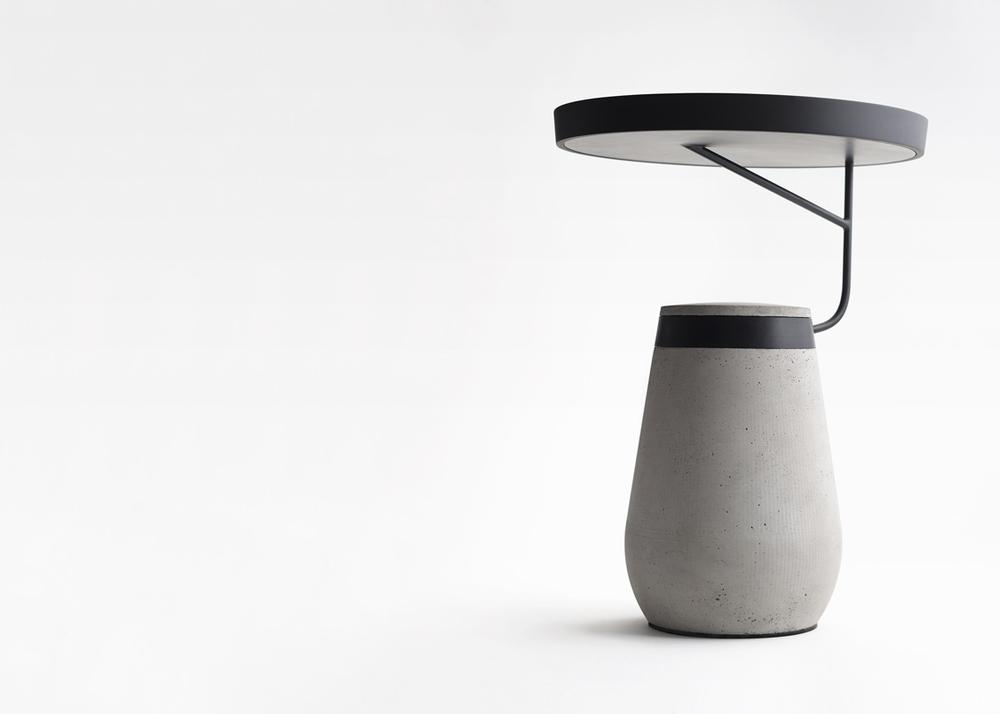 Kanban-Table-Ponti-Design-4.jpg