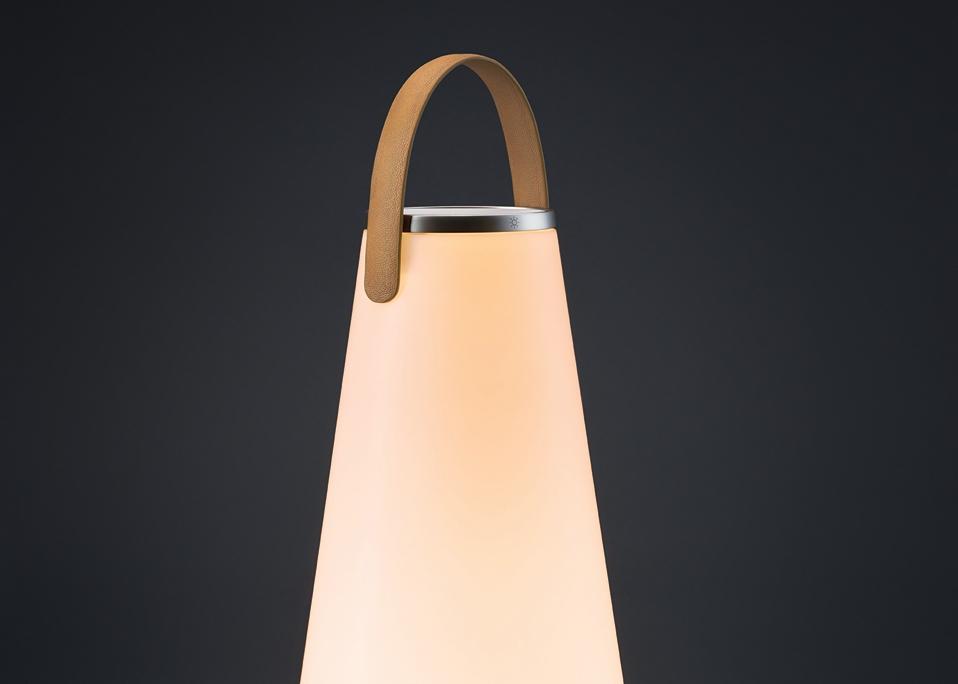 UMA-Sound-Lantern-Pablo-7.jpg