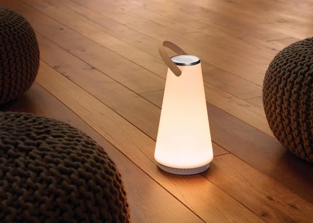 UMA-Sound-Lantern-Pablo-1.jpg
