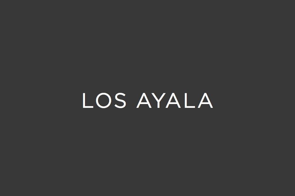 RESIDENTIAL - SPGG / 2016-02-CAAB-CASA ALMAGUER BELTRÁN FOTOGRAFÍAS, 8 RENDERS Y PLANOS