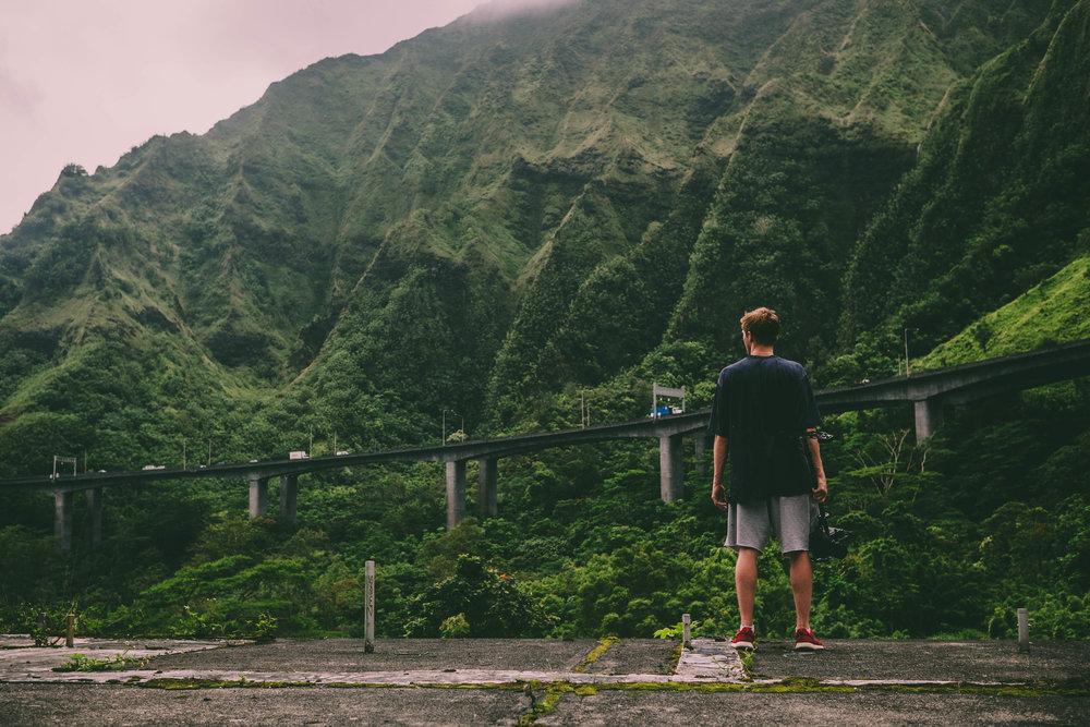 ADANDONED BUILDING HAWAII-20.jpg