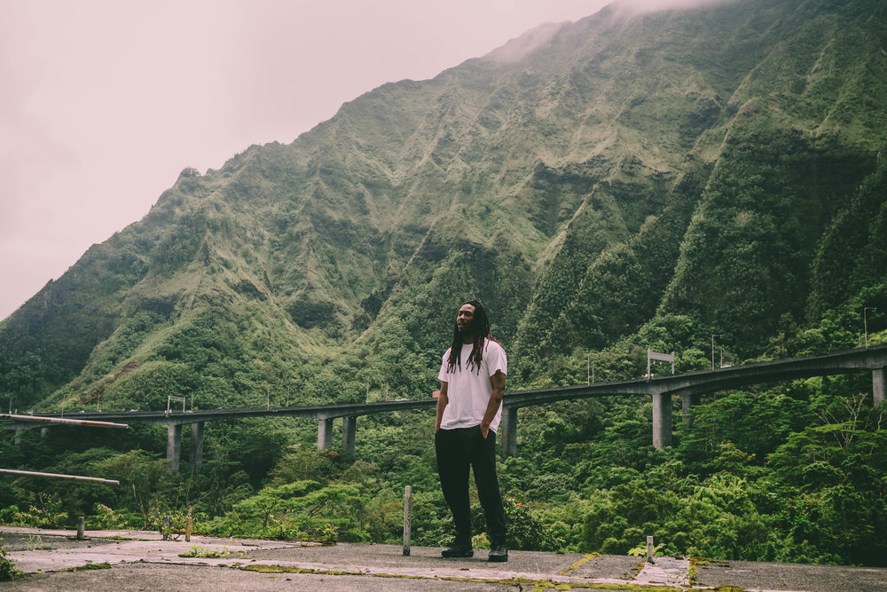 ADANDONED BUILDING HAWAII-11.jpg