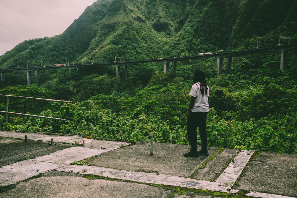 ADANDONED BUILDING HAWAII-5.jpg