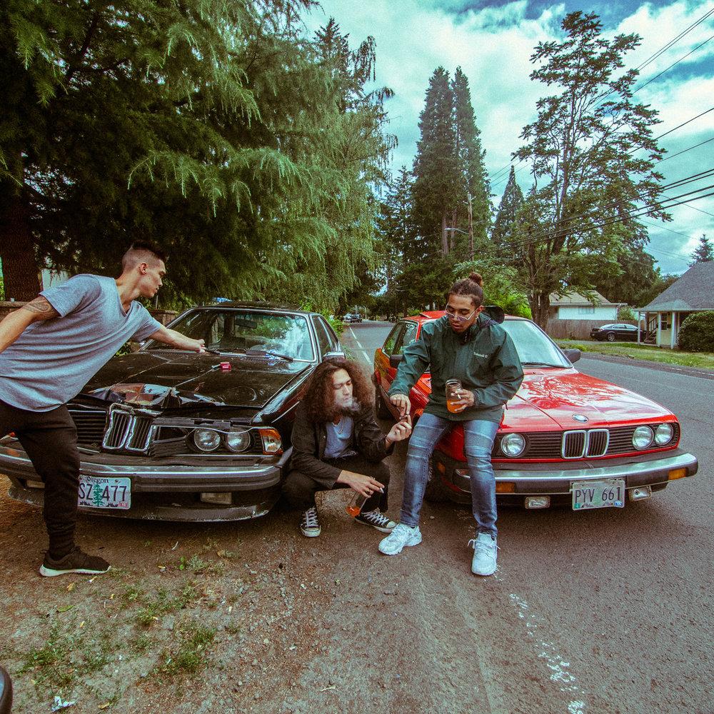 BMW SHOOT-6.jpg