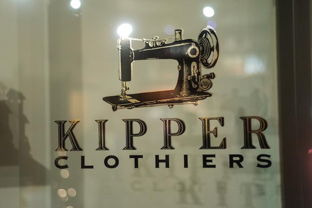 12.9.15 Kippers-310.jpg
