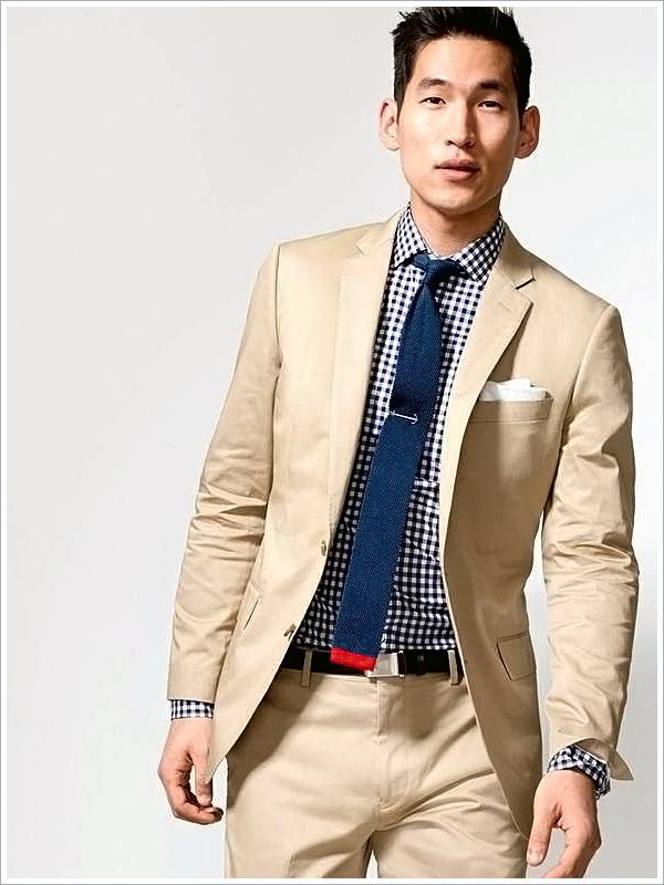 J. Crew; Knit Tie
