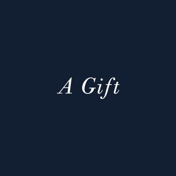 gift certificate.jpeg