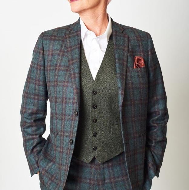 Suiting+101+Waistcoat+3.jpg