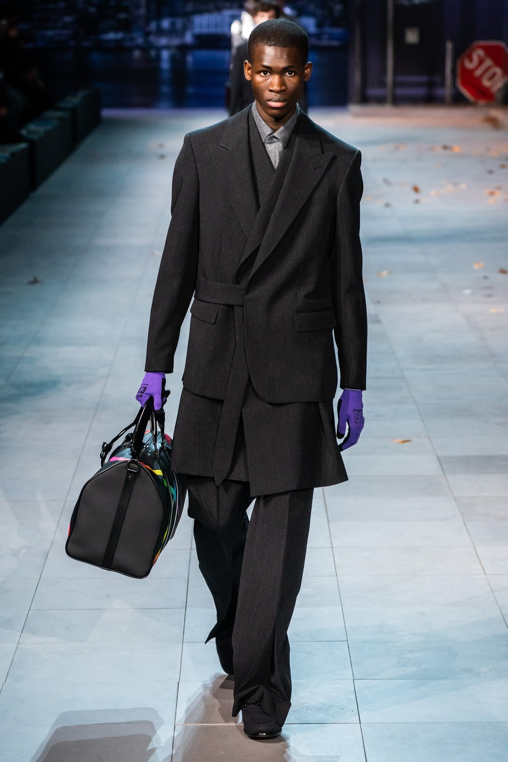 FW - Louis Vuitton 2019 2.jpg