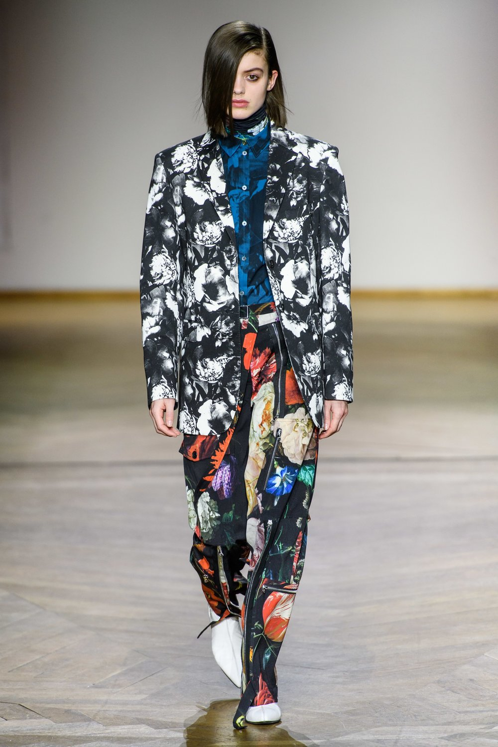 FW - Paul Smith 2019 3.jpg