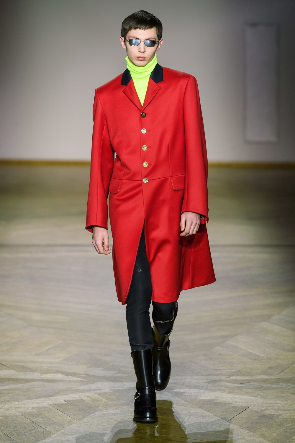 FW - Paul Smith 2019 1.jpg