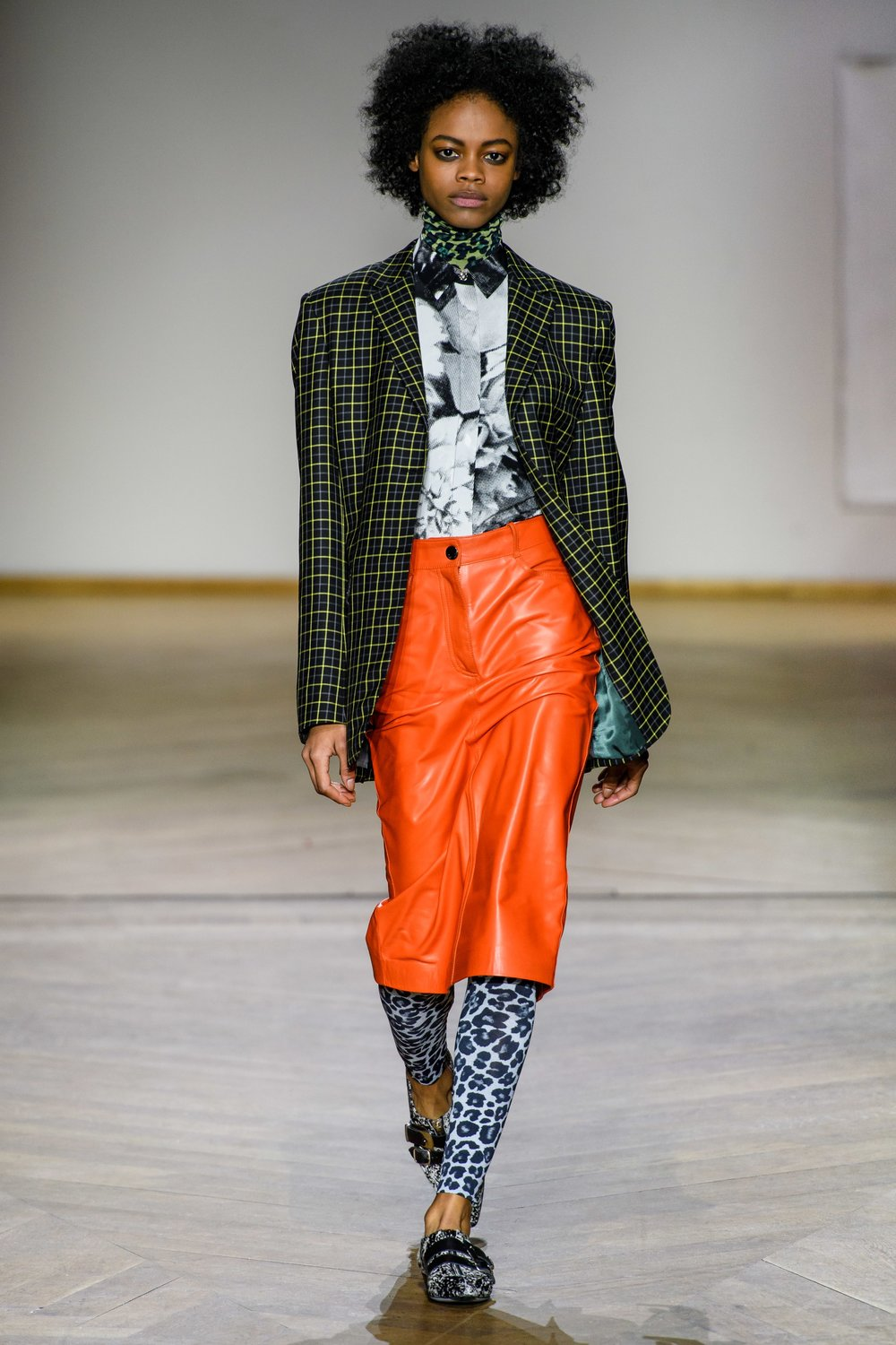 FW - Paul Smith 2019 2.jpg