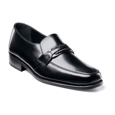 Shoes - Florsheim Richfield.jpg