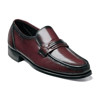 Shoes - Florsheim Como.jpg