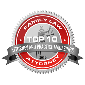 family law 2019 badge.png